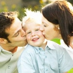 Hogyan alakíthatunk ki bátorító-bizalmi kapcsolatot Bika gyermekünkkel?