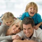 Áldás vagy átok? Azonos csillagjegyű szülők és gyerekeik